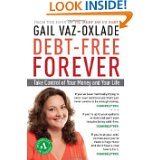 Ask Doctor Debt about Debt Free Forever